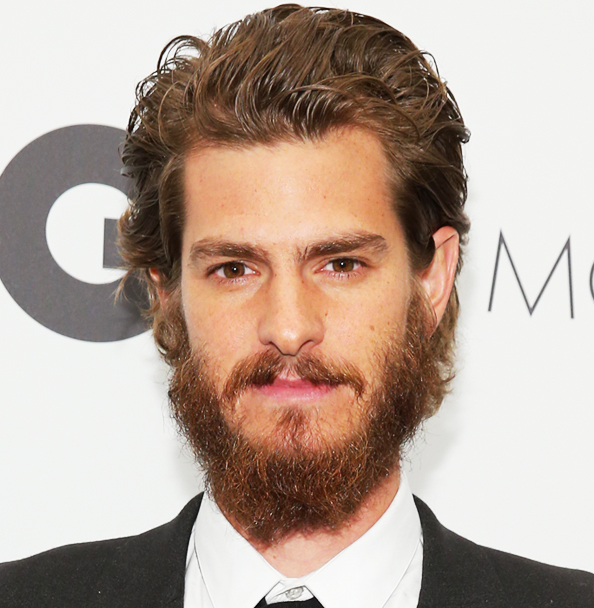 Calendario Gq.After Spiderman What S Next For Andrew Garfield