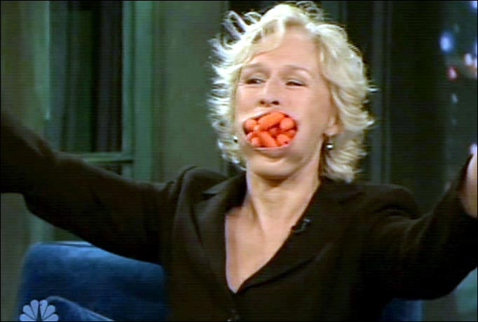 Glenn Close Is Jonathan Pryces Wife Any Good Films