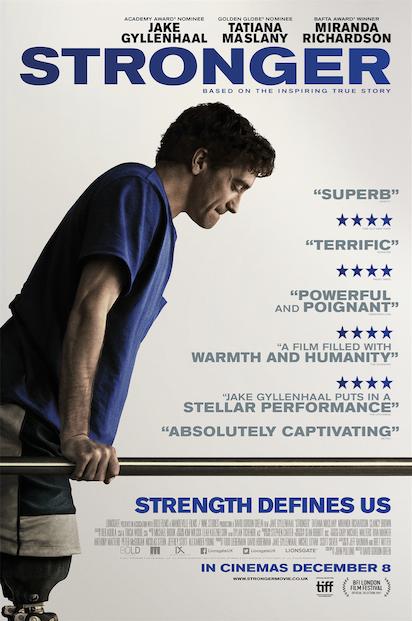 Movie Poster Uk