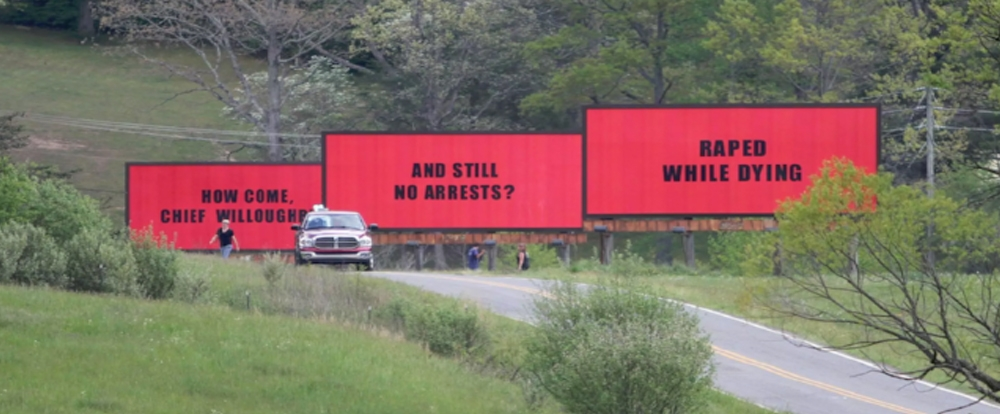 3-billboards.jpg
