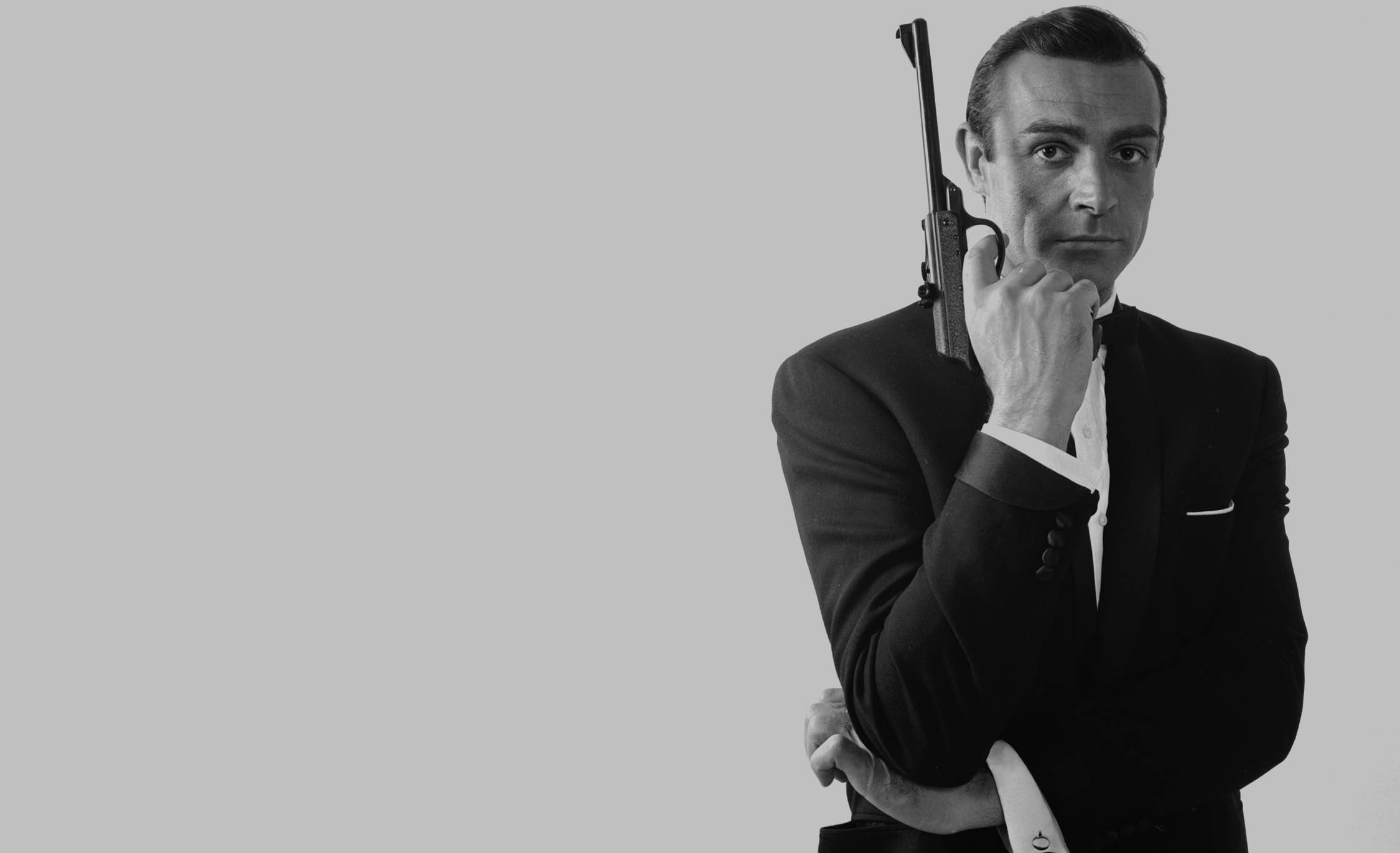 connery the best bond films starring sean connery