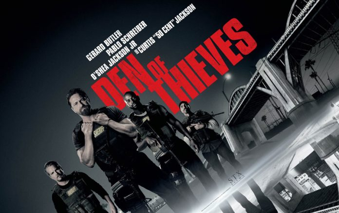www.anygoodfilms.com