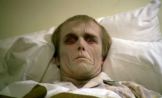 Dawn of the Dead - Win the definitive blu-ray of Romero's classic zombie film
