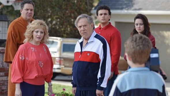 George Segal - obituary of the Oscar nominated light comedy actor