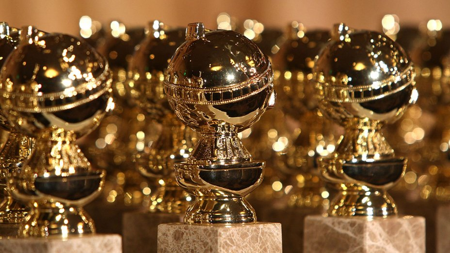 Golden Globe winners 2021 - who won what and who won nothing?