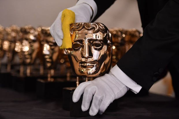 BAFTA 2021 winners - here's the full list of who won what...