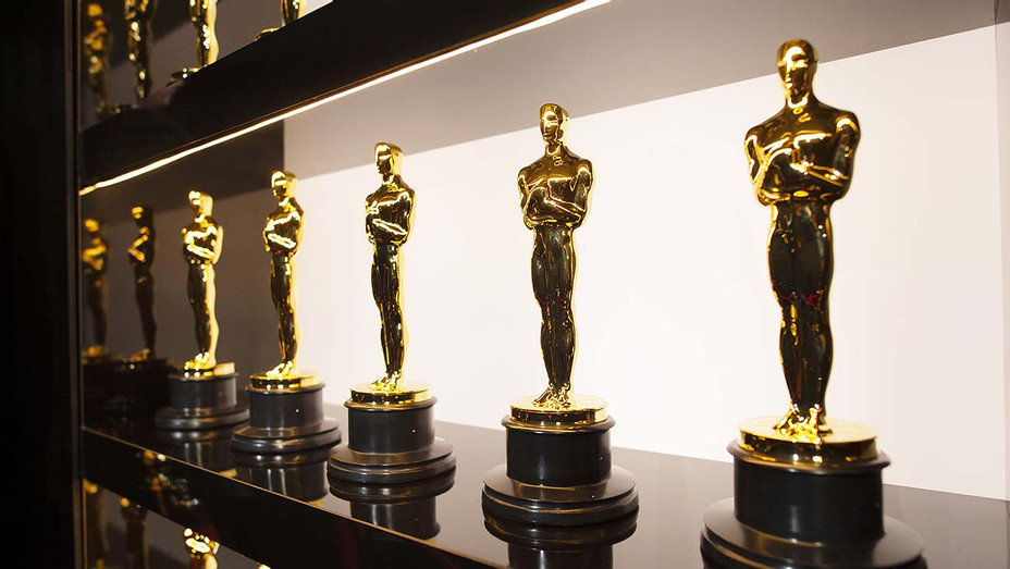 Oscars 2021 winners - Here's the full list of who won what....