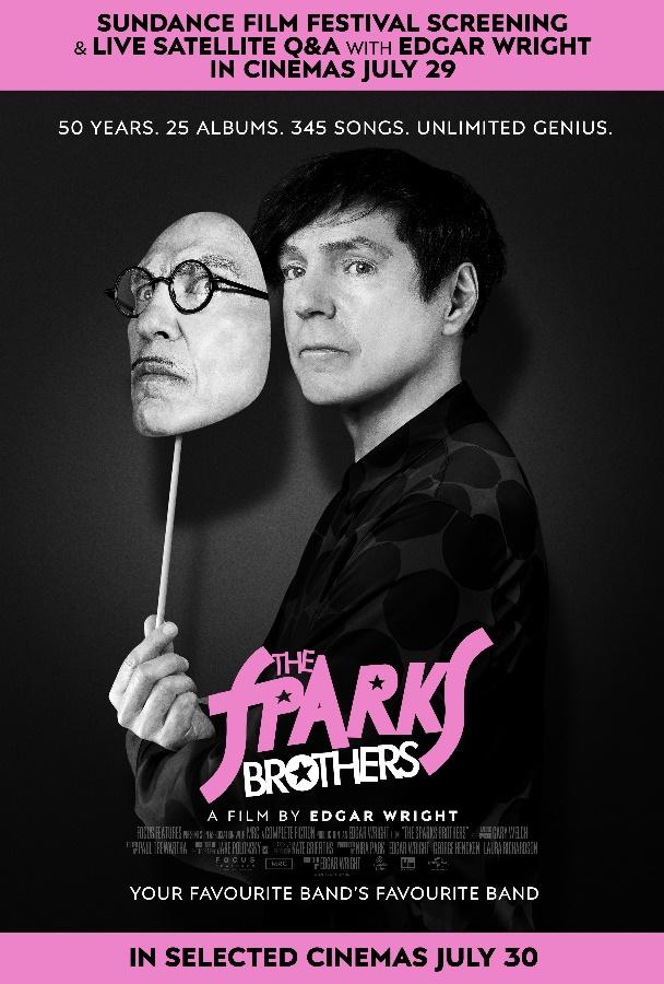 sparks-brothers.jpg