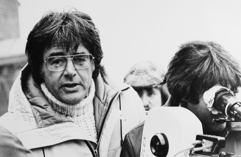 Richard Donner - obituary of Superman & Lethal Weapon director