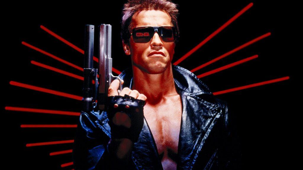 Terminator 7 news - will Arnie's killer cyborg be back?